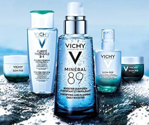 vichy.png (PNG 477x400px )