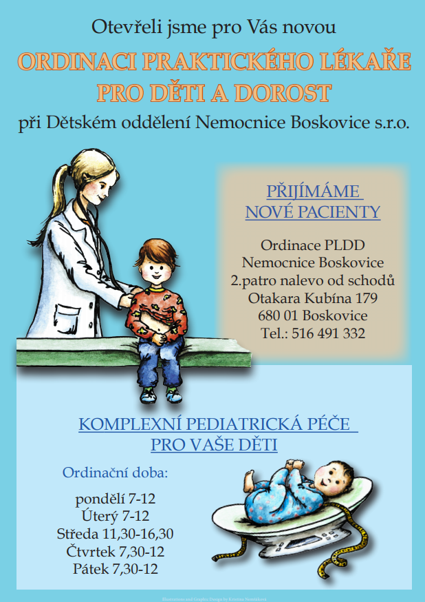 detsk_a_ordinace_plak_at.png (PNG 618x874px )